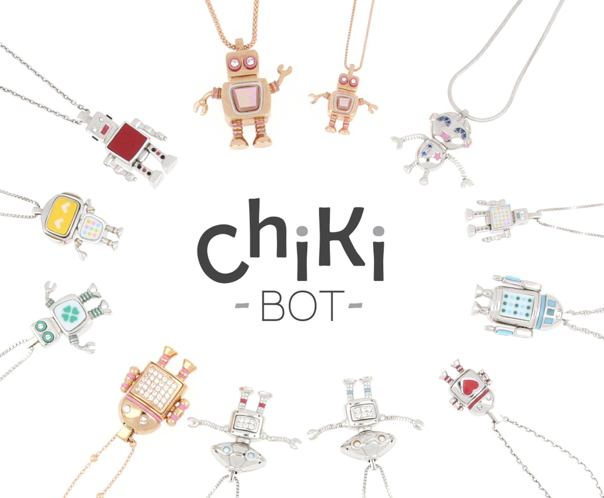 chikibot-family-logo.jpg