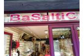 Bijouterie Basaltic
